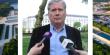 Philippe Chevrier veut refonder le FN - 2016