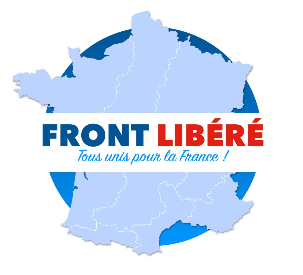 Front Libéré